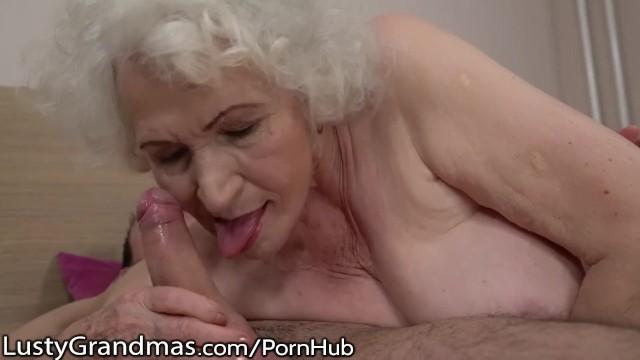 Порно Онлайн Полнометражные Бабушками