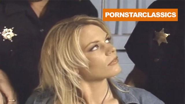 Полнометражное Ретро Порно В Хорошем Качестве